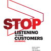 Accenture-Strategy-ACS-Stop-Listening-01